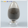 High Purity Manganese Monoxide