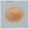 Choline Chloride Corn Cob feed grade powder